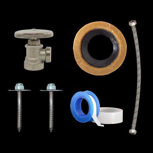 Accesorios para fregaderos y tarjas accesorios for Accesorios fregadero